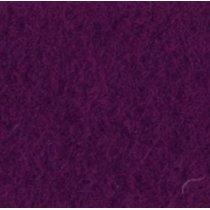 №183 Фетр листовой, цвет темно-фиолетовый (Purple)