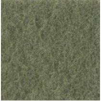 Фетр листовой 22,9х30,5 см, 2мм, цвет пепельный Silver Grey 244