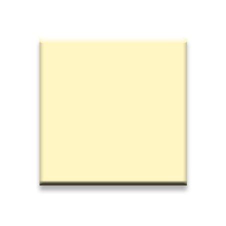 Полимерная глина Premo, 57 г, 5703, светящийся в темноте