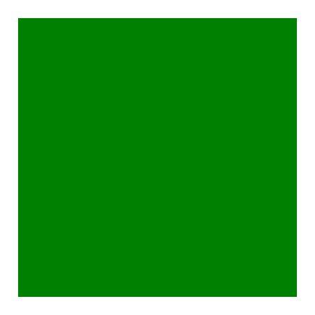 Жидкий краситель для мыла, цвет зеленый