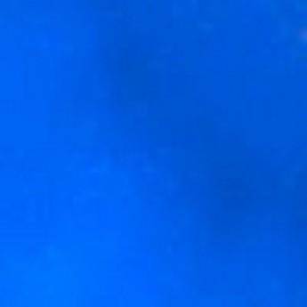 Жидкий краситель для мыла, цвет  синий