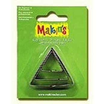 Каттеры для глины Makin's