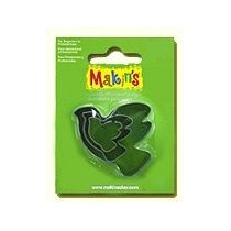 Каттеры  Makin's, голуби