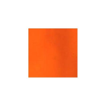 Пигмент жидкий не мигрирующий, цвет оранжевый