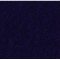№№206 Фетр листовой, цвет темно-синий  (Blue Маrine)