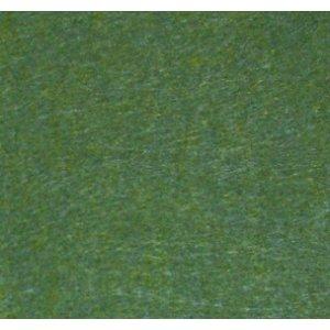 №397 Фетр листовой 22,9х30,5 см, 2мм, цвет оливковый Olive