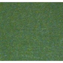 №397 Фетр листовой, цвет оливковый (Olive)