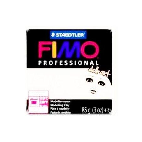 Fimo Professional, -03 (фарфоровый), 85 г