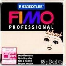 Fimo Professional, 432 (розовый), 85 г