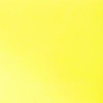 Фоамиран иранский 30х30 см №5, цвет желтый
