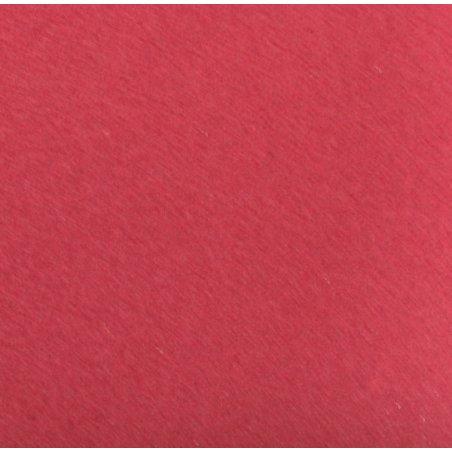 Фоамиран 1/4 листа №10, цвет гранатовый