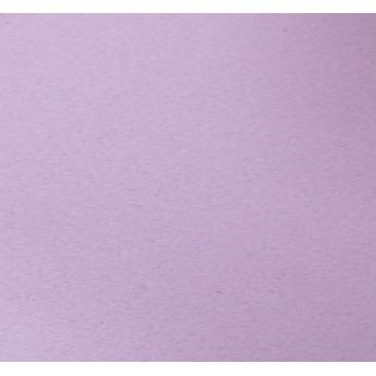 Фоамиран 1/4 листа №13, цвет лиловый