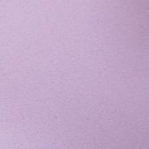 Фоамиран иранский 30х30 см №10, цвет лиловый