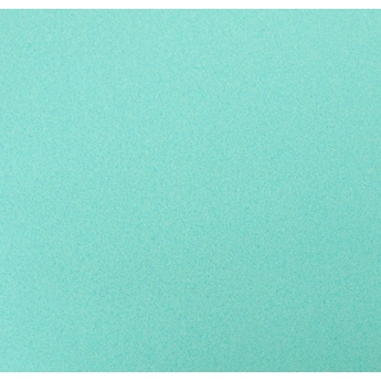 Фоамиран 1/4 листа №27, цвет мятный