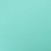 Фоамиран иранский 30х30 см №24, цвет мятный
