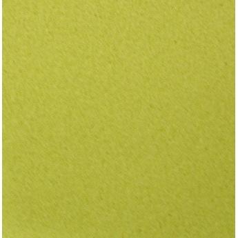 Фоамиран 1/4 листа №22, цвет оливковый