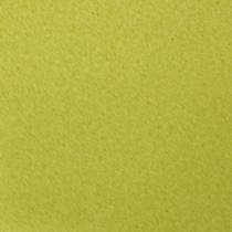 Фоамиран иранский 30х30 см №14, цвет оливковый