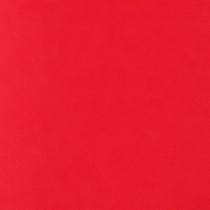 Фоамиран иранский 30х30 см №12, цвет красный
