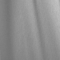 Бумага крепированная, цвет - серый