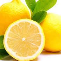 Ароматизатор Лимон, 10 мл.