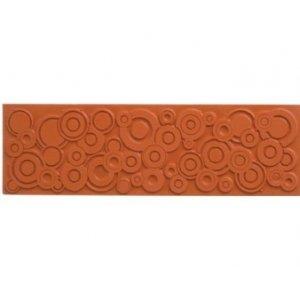 Текстурный лист для полимерной глины (№405)
