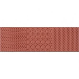 Текстурный лист для полимерной глины (№388)