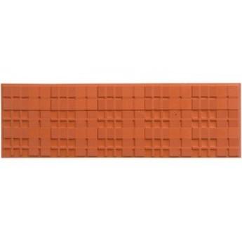 Текстурный лист для полимерной глины (№395)