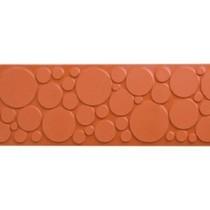 Текстурный лист для полимерной глины (№394)