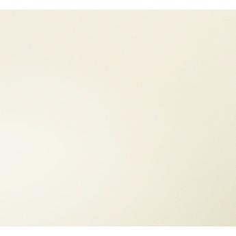 Фоамиран 1/4 листа №2, цвет молочный