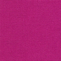 Анилиновый краситель, цвет бордовый