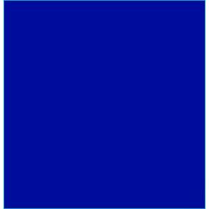Анилиновый краситель, цвет синий ультрамарин