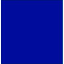 Универсальный краситель, цвет синий ультрамарин
