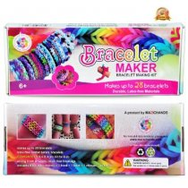 Набор для плетения резиночек Rainbow Loom