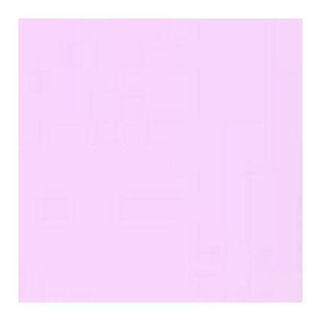 Фоамиран иранский 30х30 см №11, цвет нежно-розовый