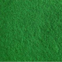 №787 Фетр листовой, цвет пиратский зеленый (Pirate Green)