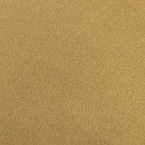 №251 Фетр листовой, цвет бежевый (Cachemire Tan)