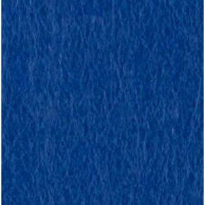 №138 Фетр листовой 22,9х30,5 см, 2мм, цвет джинсовый Cadet Blue