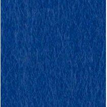 №138 Фетр листовой, цвет джинсовый (Cadet Blue)
