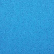 №220 Фетр листовой, цвет светло-голубой (Baby Blue)