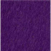 №572 Фетр листовой, цвет фиолетовый (Orchid)
