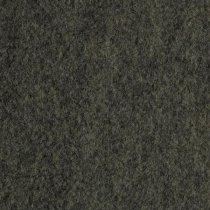 №011 Фетр листовой, цвет темно-серый (Smoke)