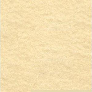 Фетр листовой 22,9х30,5 см, 2мм, цвет бежево-коричневый с разводами Sandstone 649