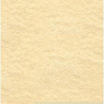 №649 Фетр листовой, цвет бежево-коричневый с разводами (Sandstone)