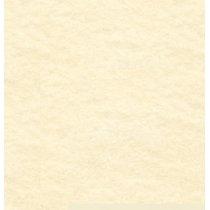 №008 Фетр листовой, цвет светло-бежевый (Cream)