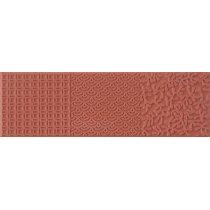 Текстурный лист для полимерной глины (№381)