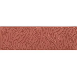 Текстурный лист для полимерной глины (№408)