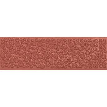 Текстурный лист для полимерной глины (№409)