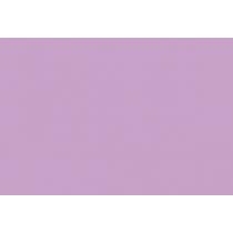 №053 Фетр листовой, цвет сиреневый (Bright Lilac)