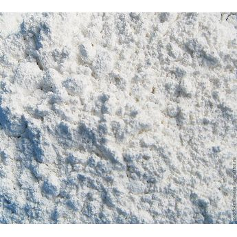 Диоксид титана, 10 грамм