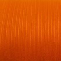 Органза, цвет оранжевый